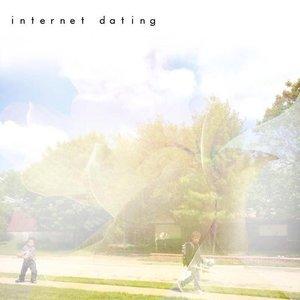 Avatar für Internet Dating