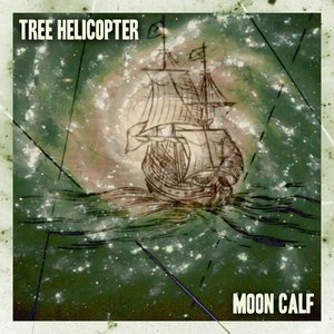Moon Calf