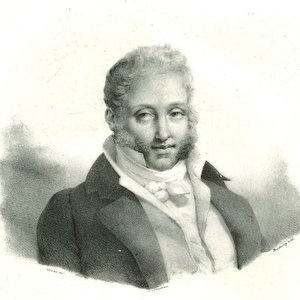 Ferdinando Carulli için avatar