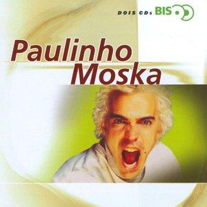 Bis - Paulinho Moska