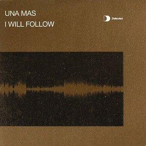 Avatar for Una Mas