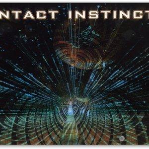 Аватар для Intact Instinct