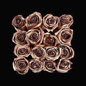 Rose Gold - Single