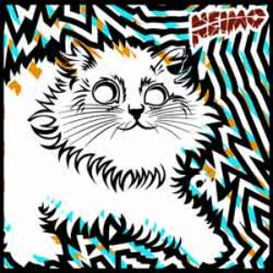Avatar for Neïmo