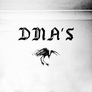 DMA's