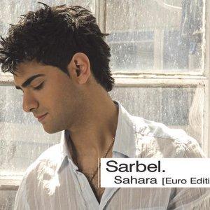 Sahara Euro Edition