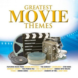 Greatest Movie Themes