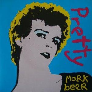 Avatar for Mark Beer