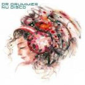 Avatar for Dr. Drummer