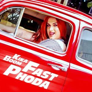 Fast Phoda - Single