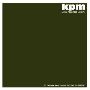 Kpm 1000 Series: Friendly Faces