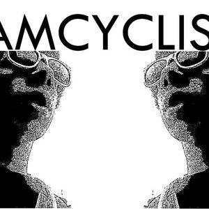 Avatar for iamcyclist