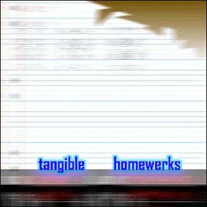homewerks