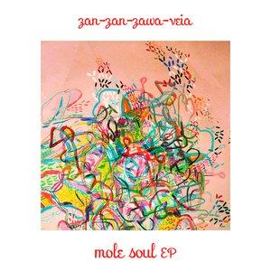 'Mole Soul EP'の画像