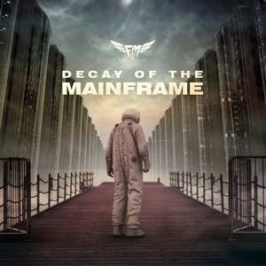 Decay of the Mainframe
