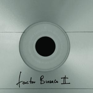 Factor Burzaco II