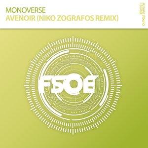 Avenoir (Niko Zografos Remix)