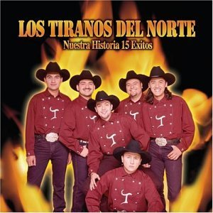 Avatar for Los Tiranos Del Norte