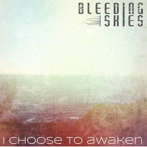 I Choose To Awaken