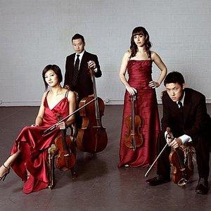 Avatar for Parker Quartet