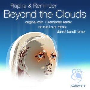 Avatar for Rapha & Reminder