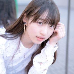 Avatar for Shuri Uchida