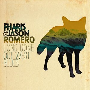 Long Gone Out West Blues
