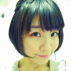 Avatar for Kouda Yumeha
