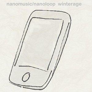 Nanomusic/Nanoloop