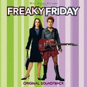 Freaky Friday Original Soundtrack