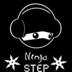 Avatar für Ninjastep