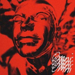 Lightwaves Remix (feat. Gunplay & Raz Simone)