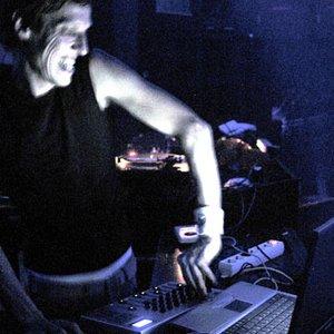 Avatar for Reinhard Voigt