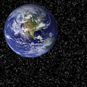 Avatar de Stranded on Planet Earth