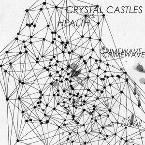 Crimewave - Single