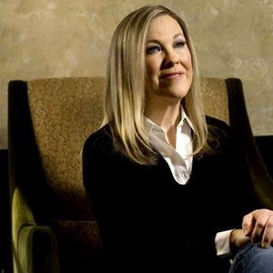 Avatar for Catherine O'Hara