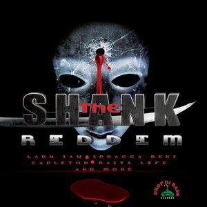 The Shank Riddim