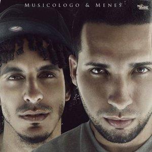 Avatar for MUSICOLOGO Y MENES