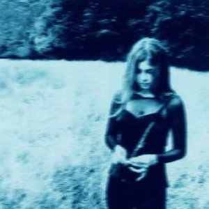 Avatar for Hope Sandoval & The Warm Inventions
