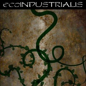 Avatar for ecoINDUSTRIALIS