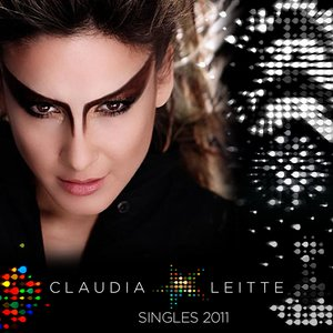 Singles 2011