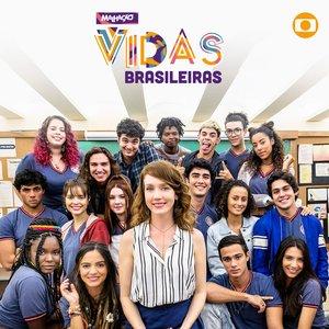 Malhação - Vidas Brasileiras (Music From The Original Tv Series)