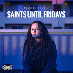 Saints Until Fridays