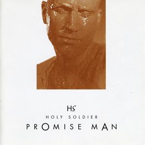 Promise Man