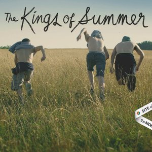 Avatar for The Cast of The Kings of Summer