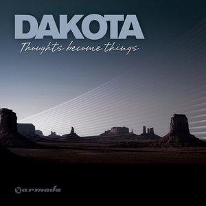 Avatar for Dakota
