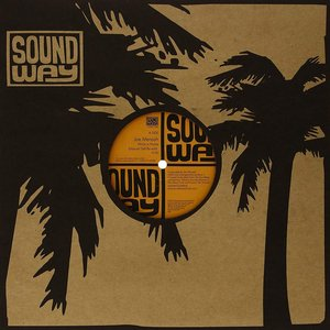 Africa Is Home (Soundway Records)