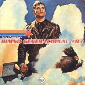 Himno Generacional #83