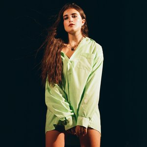 Avatar for Lauren Aquilina