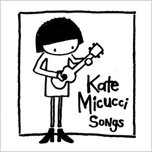 Songs - EP